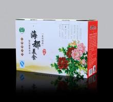食品精品礼盒