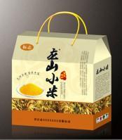 淄博小米礼盒